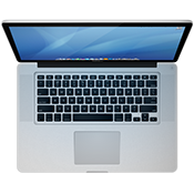 apple-macbook-pro-icon