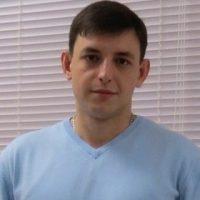 Bobyshev