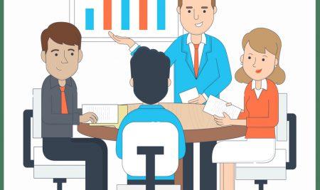 Обучение госзакупкам: доступные виды и формы обучения